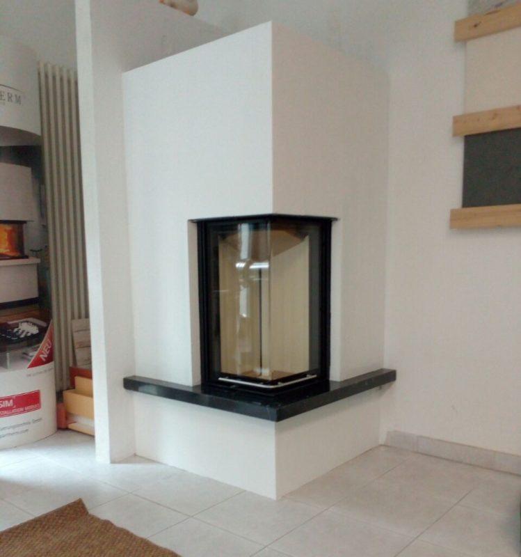 kaminbau kaminstudio frankm lle lorenz gbr. Black Bedroom Furniture Sets. Home Design Ideas